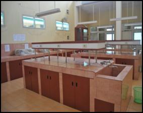 Lab Biomedik