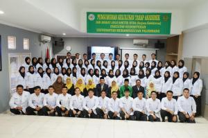 DSCF2037