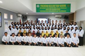 DSCF2048